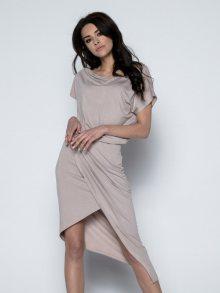 Fobya Dámské šaty F499OCCA\n\n