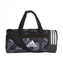 adidas 3S Cvrt Duf Wgs černá Jednotná