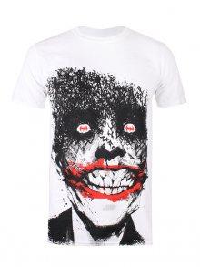 DC Comics Pánské tričko GBMTS370WHT\n\n