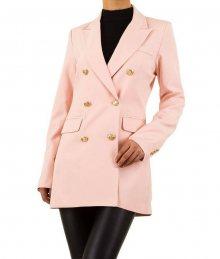 Dámský kabátek