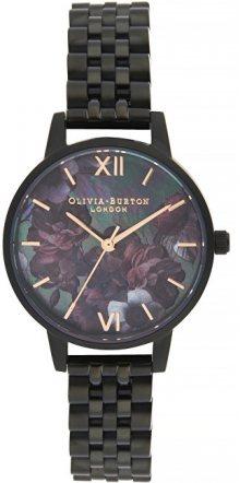 Olivia Burton After Dark OB16AD41