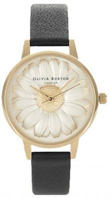 Olivia Burton Flower Show 3D Daisy OB15EG38
