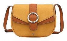 Tamaris Kabelka Amanda Crossbody Bag S 3051191-604 Yellow Comb
