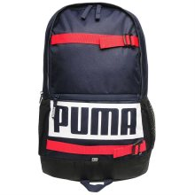 Unisex stylový batoh Puma