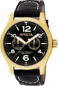 Invicta I-Force 10491