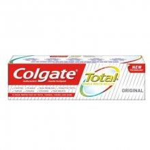 Colgate Zubní pasta Total Original 75 ml