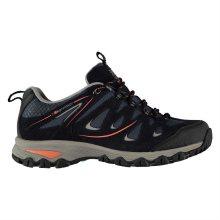 Dámské outdoorové boty Karrimor