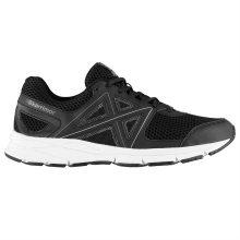 Pánské běžecké boty Karrimor