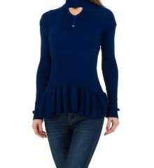 Dámský svetr Milas