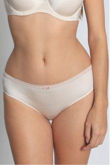 Kalhotky Sassa 48262 - barva:SASK233/Pudrová, velikost:38