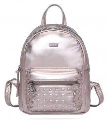 Tamaris Batoh Volma Backpack 3059191-521 Rose