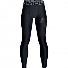 Under Armour Heatgear Legging černá 128