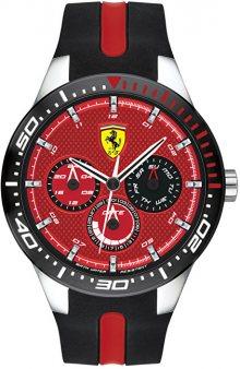 Scuderia Ferrari Forza 0830588
