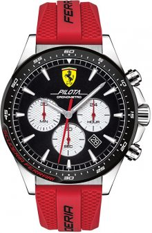 Scuderia Ferrari Pilota 0830596