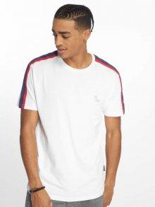 Tričko bílá XXL