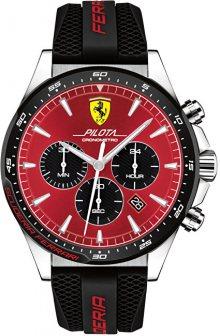 Scuderia Ferrari Pilota 0830595