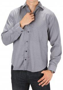 Pánská elegantní košile Victory Eagle