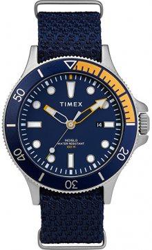 Timex Allied Coastline TW2T30400