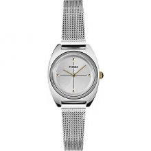 Timex Milano Petite TW2T37700