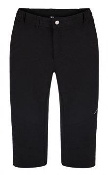 LOAP Pánské kalhoty Uddo Tap Shoe Black OLM1909-V21V M