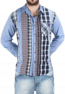 Pánská košile Desigual