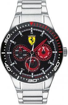 Scuderia Ferrari Forza 0830589