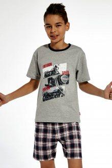 Chlapecké pyžamo 790/71 Freedom