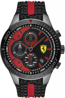 Scuderia Ferrari Forza 0830592