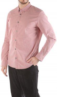 Pánská stylová košile Tom Tailor