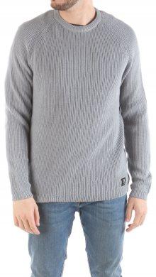 Pánský stylový svetr Tom Tailor