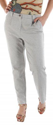 Dámské teplákové kalhoty Tom Tailor