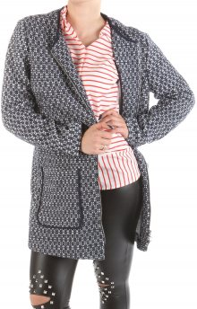 Dámský lehký kabátek Tom Tailor