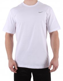 Pánské tričko Nike
