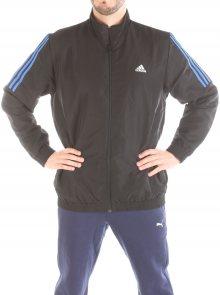 Pánská šusťáková sportovní bunda Adidas