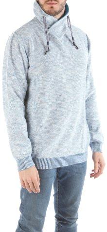 Pánská stylová svetr Tom Tailor
