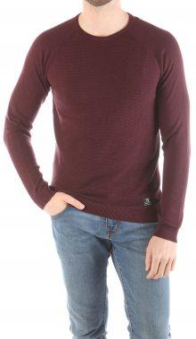 Pánský fashion svetr Tom Tailor