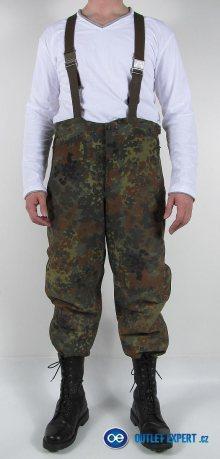 Pánské kalhoty BW