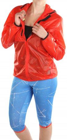 Dámská běžecká bunda Reebok CrossFit