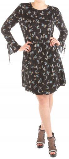 Dámské módní šaty Tom Tailor