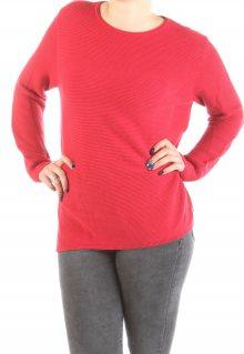Dámský stylový svetr Tom Tailor