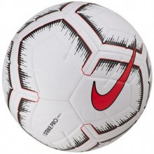 Nike Strk Pro Fifa  5