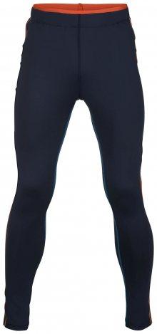 Pánské sportovní kalhoty Alpine Pro