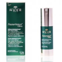 Nuxe Zpevňující sérum proti stárnutí pleti Nuxuriance Ultra (Replenishing Serum) 30 ml