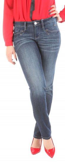 Dámské jensové kalhoty Tom Tailor