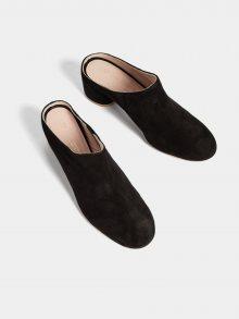 L37 Dámské pantofle\n\n