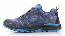 Univerzální botasky Alpine Pro