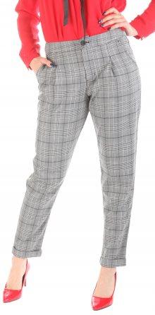 Dámské stylové kalhoty Tom Tailor