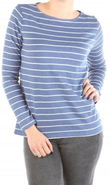 Dámský pletený svetr Tom Tailor