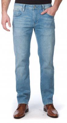 Pepe Jeans Pánské džíny 970664_modrá\n\n