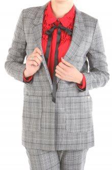 Dámské stylové sako Tom Tailor